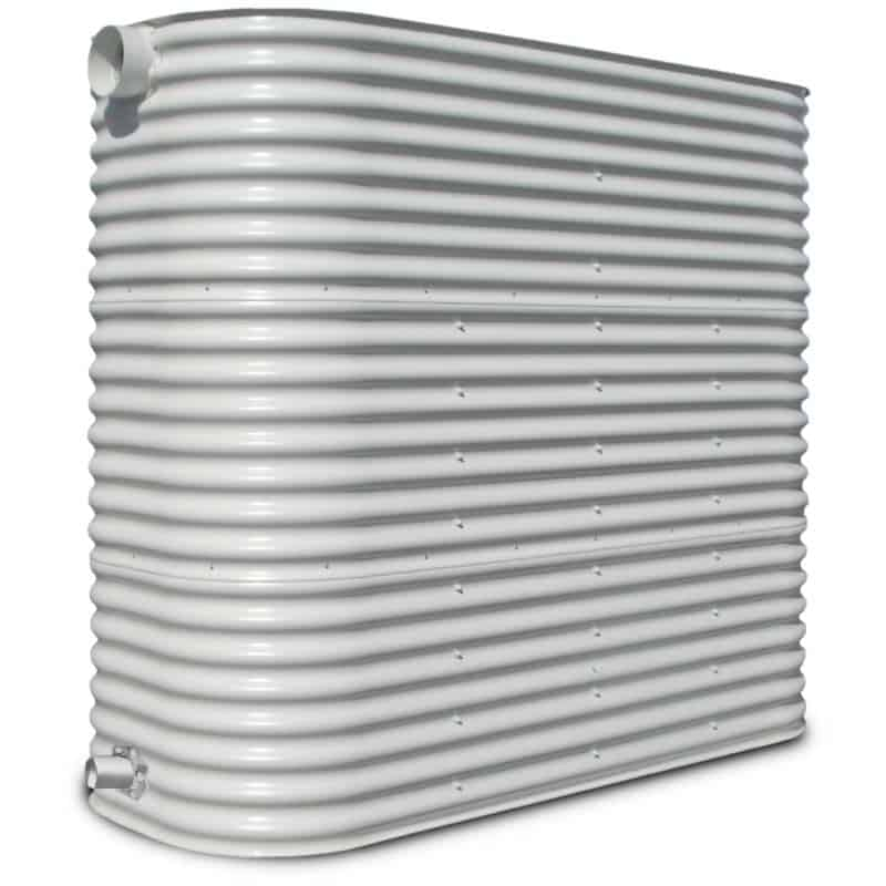 Slimline Water Tanks 21