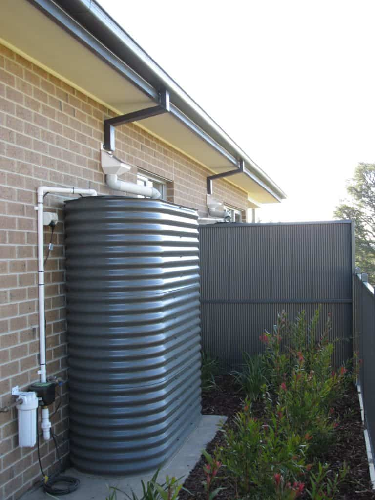 Rain Water Tank Design Ideas  Photos And Images